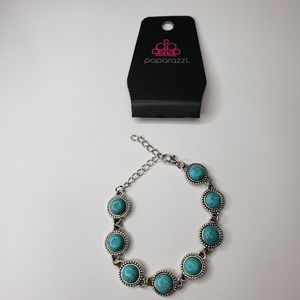 4 for $25 Paparazzi Accessories Jewelry or $8 each